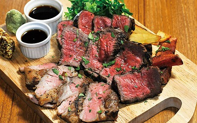 肉フェス.jpg