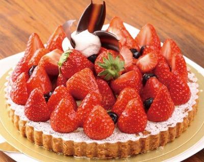 苺タルトケーキ.jpg