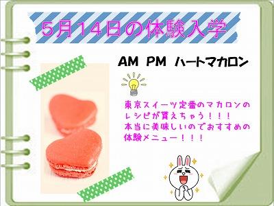 5月14日体験1.jpg