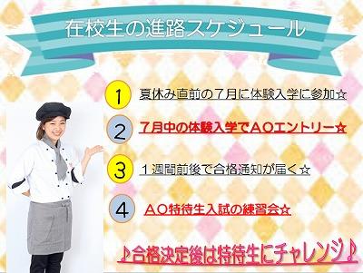 7月2日体験入学告知4.jpg