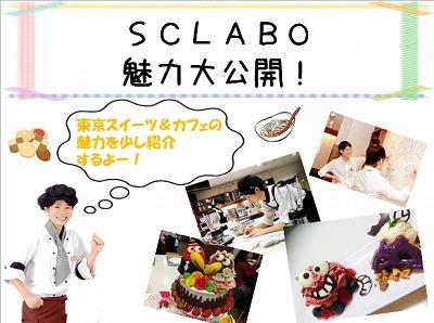 SCLABO1.jpg