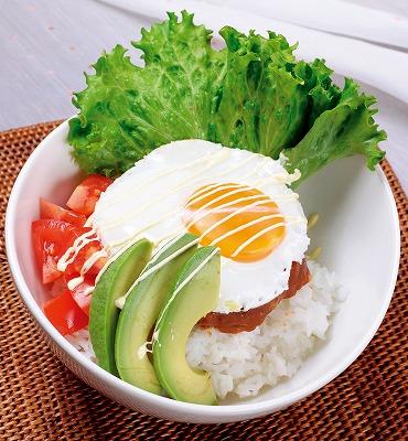 15_tys_oc_ハワイのロコモコ丼(08.30).jpg