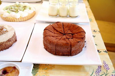 15_tys_oc_世界一のチョコレートケーキ(09.19).jpg