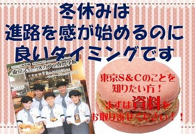 2016年末休館日のお知らせ7.jpg