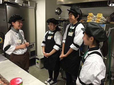 20170205高校生レストランOPEN13.jpg