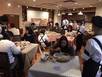 20170205高校生レストランOPEN15.jpg