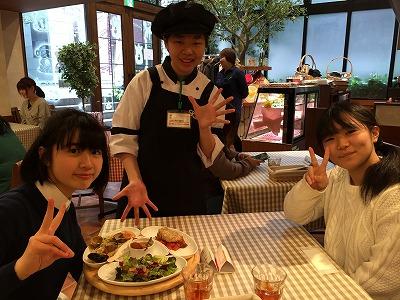 20170205高校生レストランOPEN16.jpg