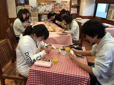 20170205高校生レストランOPEN5.jpg