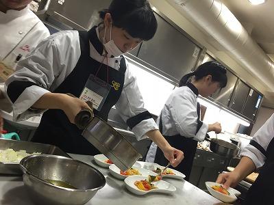 20170205高校生レストランOPEN7.jpg
