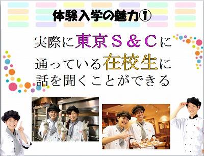 3月体験入学3.jpg