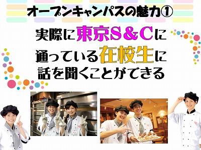 6月の体入告知8.jpg
