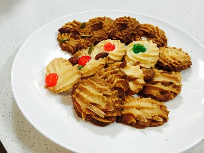 9月26日しぼりクッキー.jpg