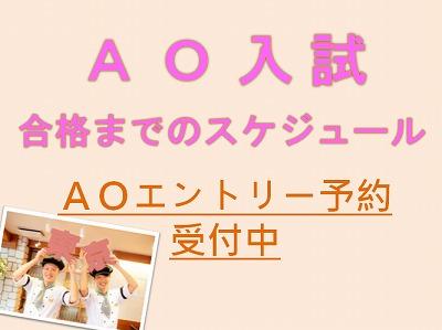 AO入試5月体入2.jpg