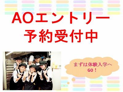 H29 AOスタート6.jpg