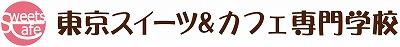 tokyoSC_mark_logo.jpg