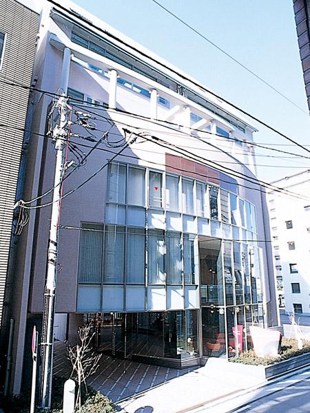 福岡医療秘書福祉専門学校