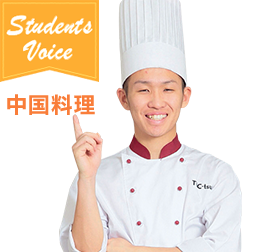 Students Voice