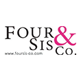 FOUR SIS &CO.
