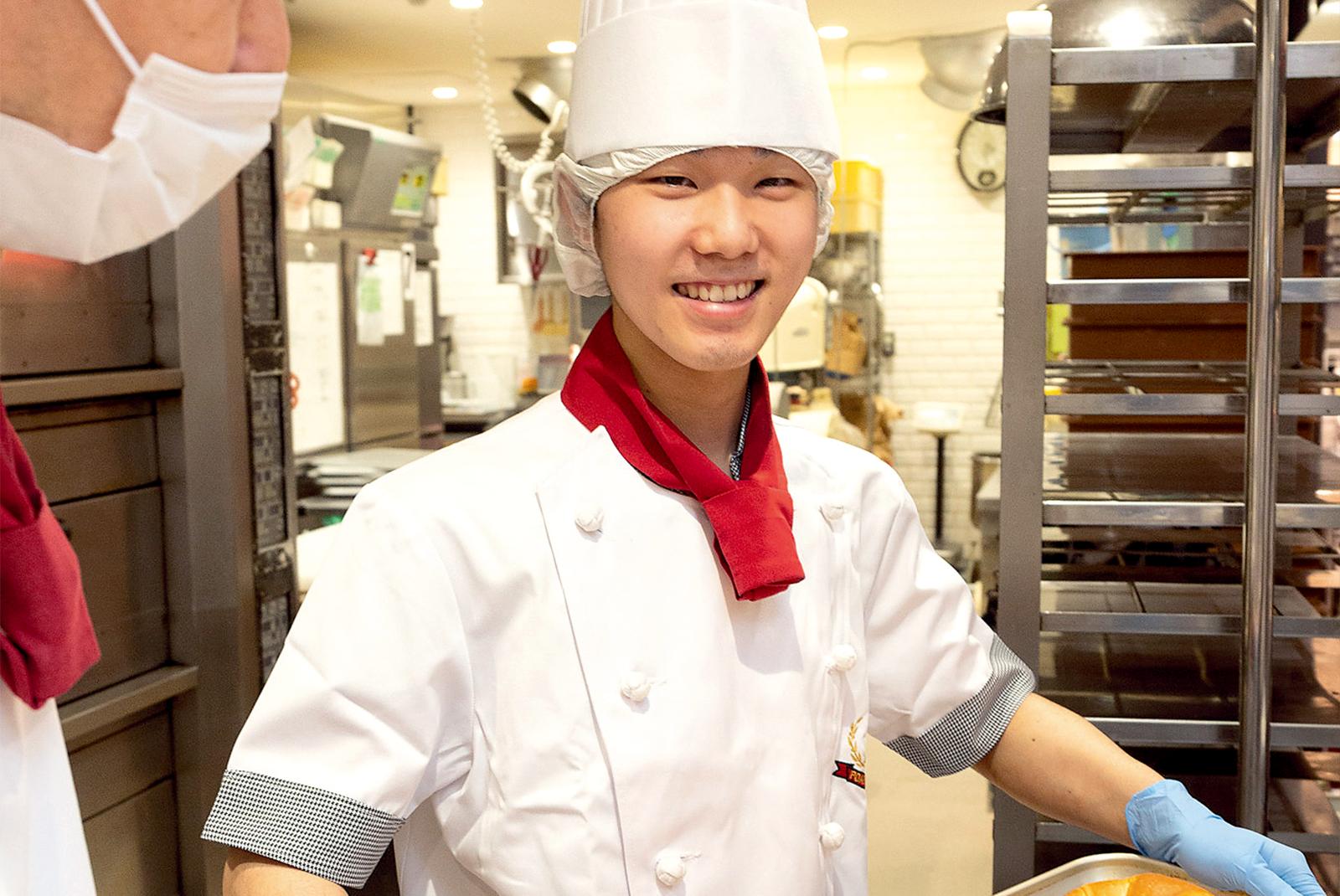 仙台 スイーツ & カフェ 専門 学校