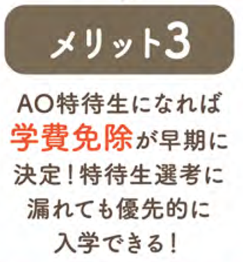 AOメリット3.png