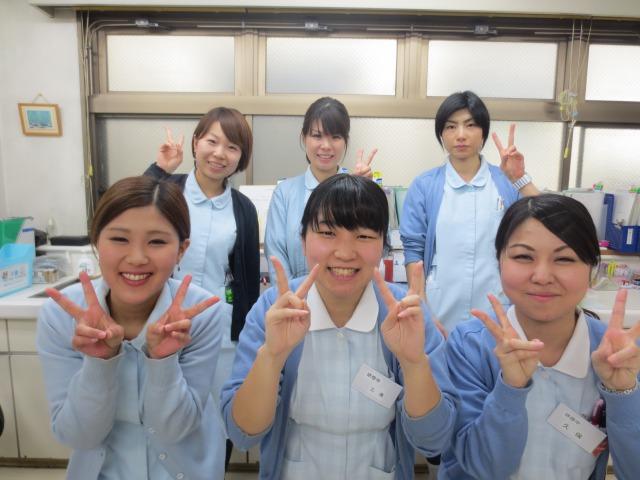 s_歴史がNO_1.jpg