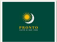 large_pronto_logo.png