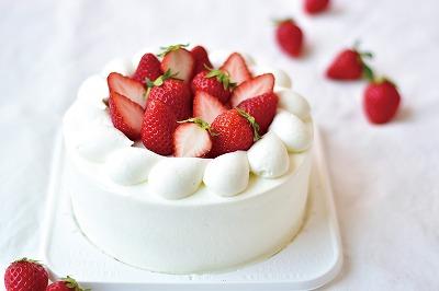 ケーキ (13).jpg