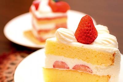 ケーキ_ショートケーキ.jpg